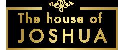 The House of Joshua